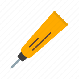 chemistry, liquid, medical, research, test, tube, tubes icon