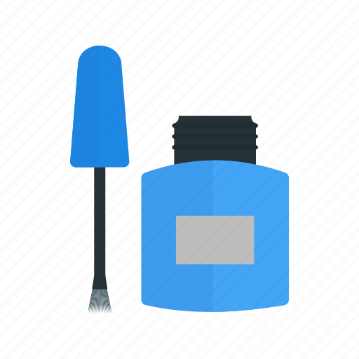 business, ink, pen, pencil, remove, school, write icon