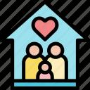 activites, family, home, quarantine, stay
