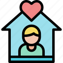 activities, home, quarantine, stay