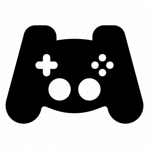 console, game, gamepad, joystick, play, play station, xbox icon