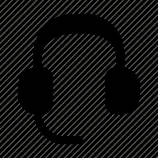 discord, headphones, headset, link, periphery, voice icon