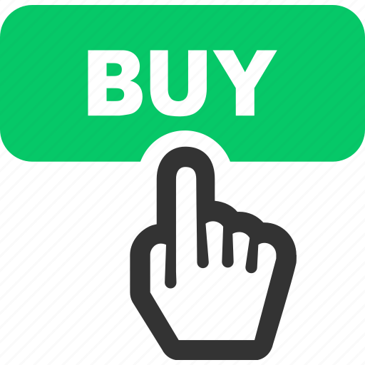 business, buy, decision, e commerce, payment, shopping, stock icon