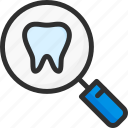 dental, dentist, find, search, stomatology, teeth, tooth