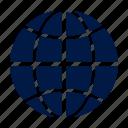 global, globe, language, planet, social, world