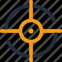 target, aim, marketing, accuracy, focus, business, dart
