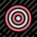 darts, goal, objective, target