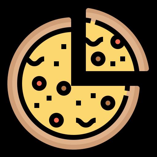 Фиеста пицца