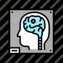 human, brain, x, ray, stroke, health, treat