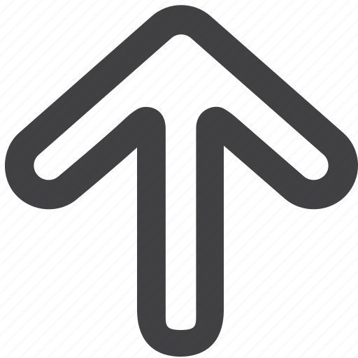 arrow, circle, download, next, previous icon