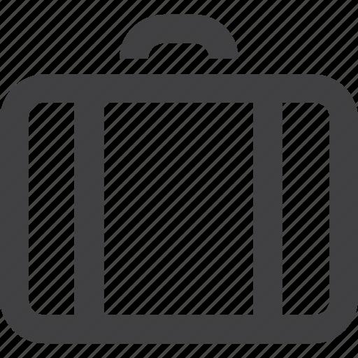 bag, business, desgin, document, documents, ecommerce, porfolio, shopping icon