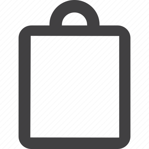 bag, basket, buy, cart, online, shipping, shop, shopping, webshop icon