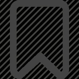 add, bookmark, favorites icon