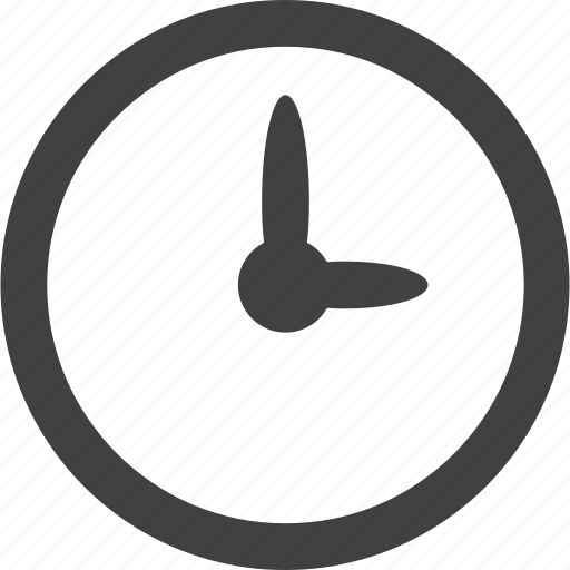 alarm, clock, date, day, loading, schedule, time, wait, watch icon