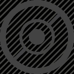 audio, cd, disc, music, play, player, sound, volume icon