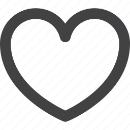 bookmarks, favorite, favourite, game, heart, like, love, valentine, valentine's day icon