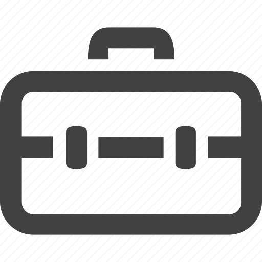 box, preferences, product, settings, tool, tools icon