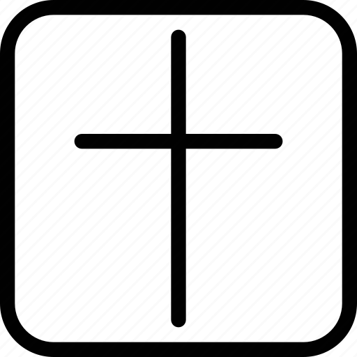 christian, cross, religion, religios icon