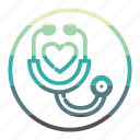 emergency, healthcare, hospital, medicine icon