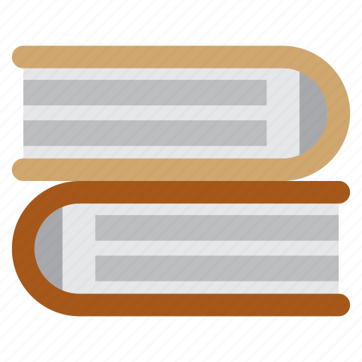 book, book icon, education, learning, library, school, study icon