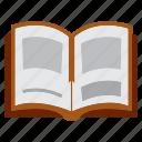 book, education, learning, school, study