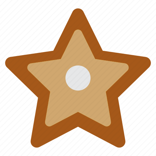 education, learning, school, star, study icon