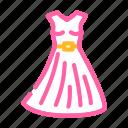 dress, stylist, accessory, cosmetics, armchair, makeup