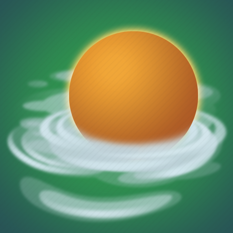 forecast, mist, sun, weather icon