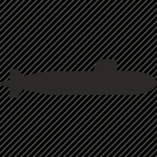 army, complex, marine, mashine, submarine, underwater icon