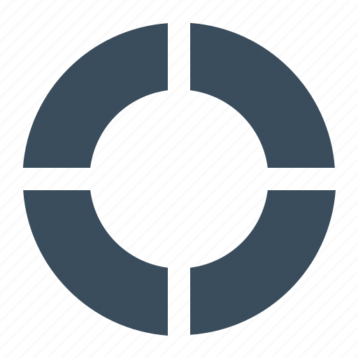 Help, lifebuoy, rescue, summer icon - Download on Iconfinder
