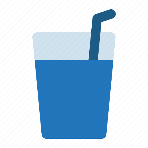 cocktail, drink, soda, summer icon