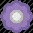 beauty, daisy, daisy flower, flower, gardening, nature icon
