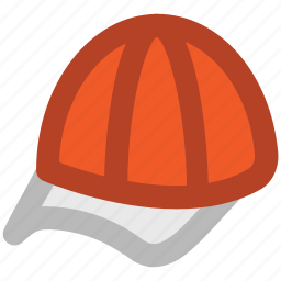 baseball cap, cap, headgear, sports accessories, sportscap icon