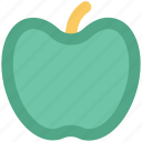 apple, food, fruit, healthy food, nutrition, organic