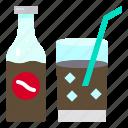 cola, cool, drink, drinl, tea