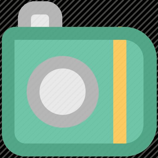 camera, image, photo, photographic camera, photography, picture icon