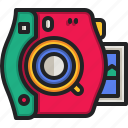 camera, photograph, picture, technology, nature