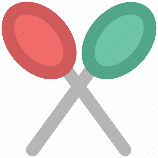 badminton rackets, rackets, sports, squash rackets, tennis bat, tennis rackets icon