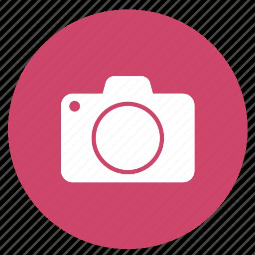 camera, photo, photography, summer icon