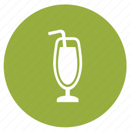 beverage, ice, juice, lemonade, summer, summer drink icon