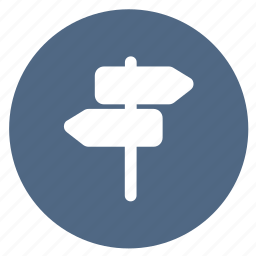 location, location sign, signboards, signpost, street sign, summer icon