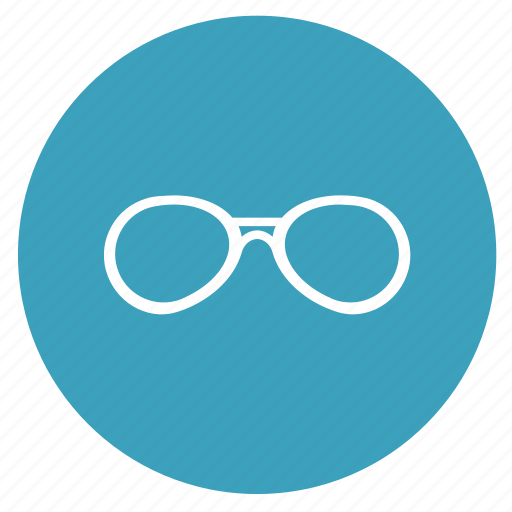 beach sunglasses, eyeglasses, glasses, spectacles, summer icon