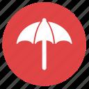 summer, beach, beach umbrella, holiday, umbrella, vacation