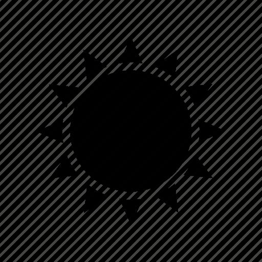 blank, button, clipart, concept, contemporary, cool, creative, design, drawing, element, flat, glare, glow, graphic, heat, hot, icon, illustration, illustrator, isolated, light, logo, mobile, modern, object, orange, sign, silhouette, solar, style, summer, sun, sun icon, sun vector, sunbeam, sunburst, sunlight, sunrise, sunset, sunshine, symbol, travel, trendy, ui, vector, warm, weather, web, website, yellow icon