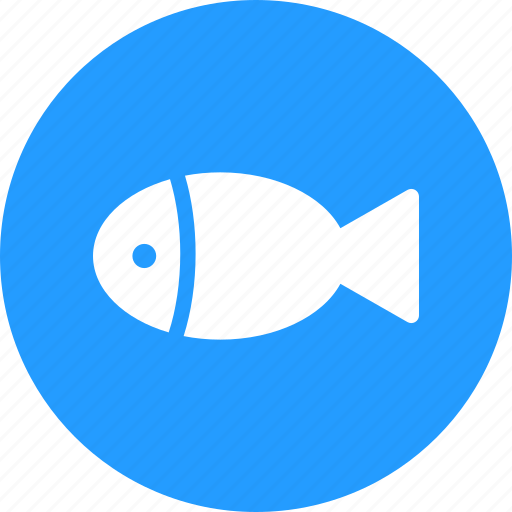 fish, fisherman, sea food, seafood icon