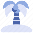 holiday, palm, palmtree, tree, tropical