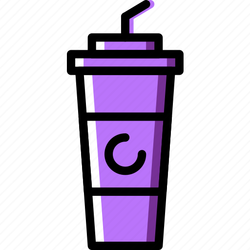 holiday, juice, summer, vacation icon