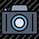 camera, cameras, camrecorder, video