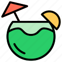 cocktails, coctail, drink, drinks, hour icon