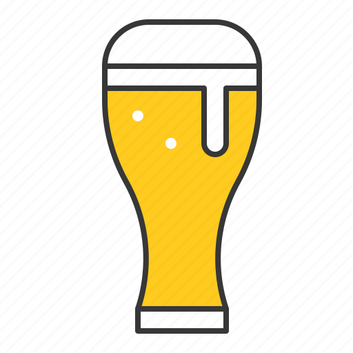 alcohol, beer, beverage, drinks, vacation icon